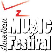 Verizon Wireless American Music Festival