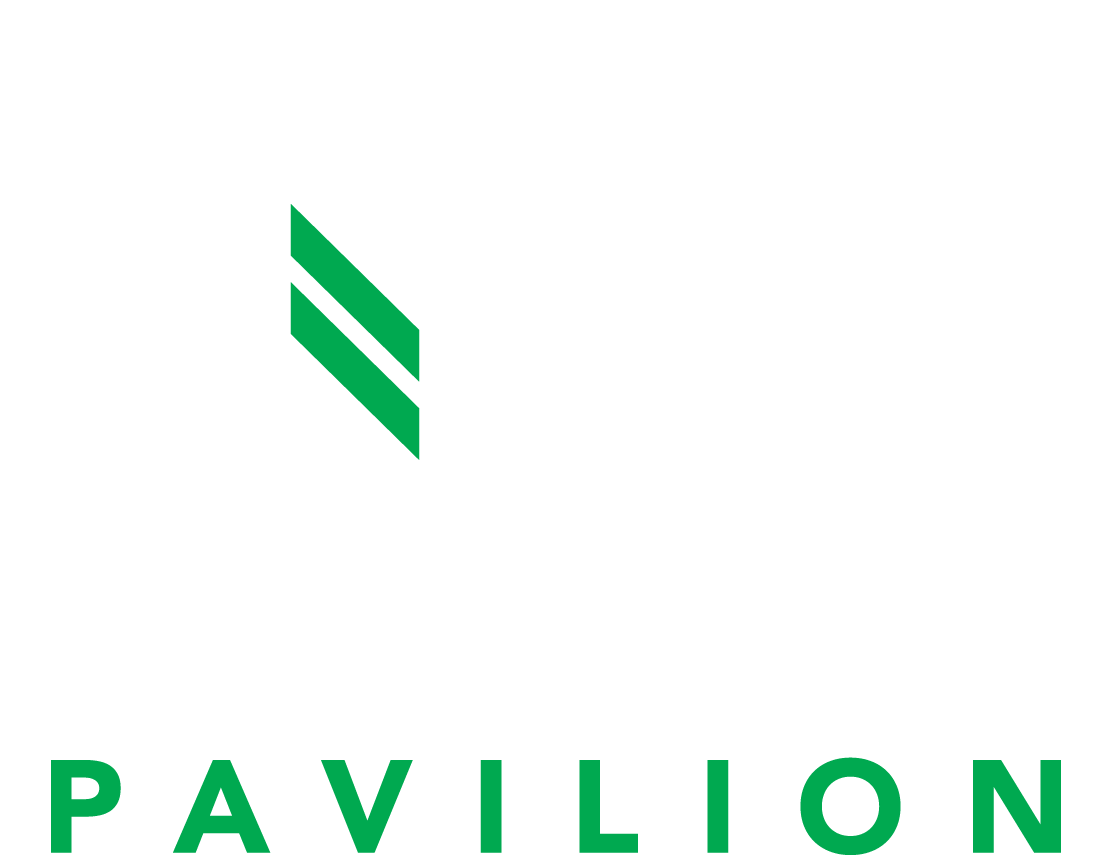 Union Bank & Trust Pavilion